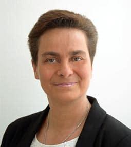 Ansprechpartner Frau Schultze