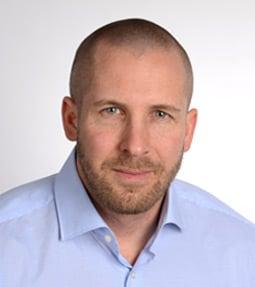 Yves Lemki - Geschäftsführer