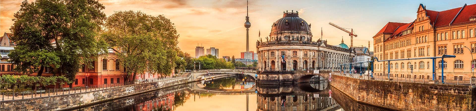 Industriekletterer Berlin