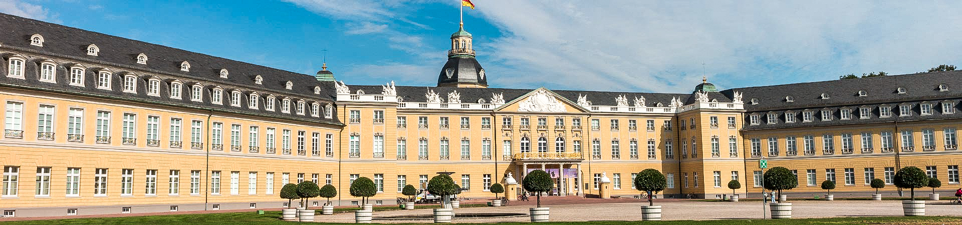 Karlsruhe - IBE Industrieservice
