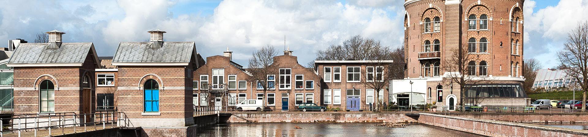 Niederlande Industriekletterer IBE Industrieservice