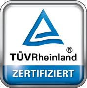 Rheinland TÜV