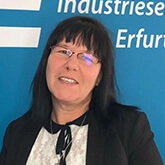Martina Behrendt