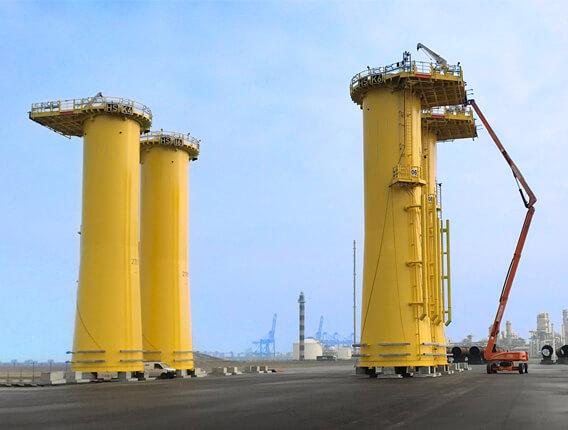 SEAR GmbH